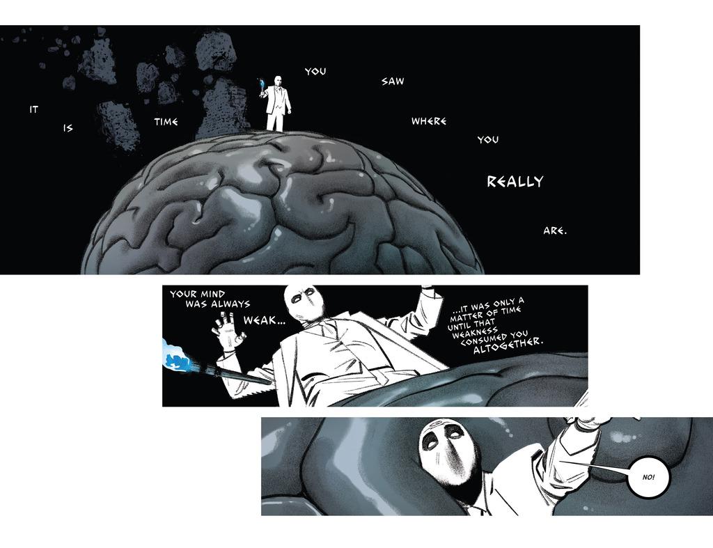 Moon Knight #13/14 Moon%20Knight%20013-005_006_zpsaf78aqss