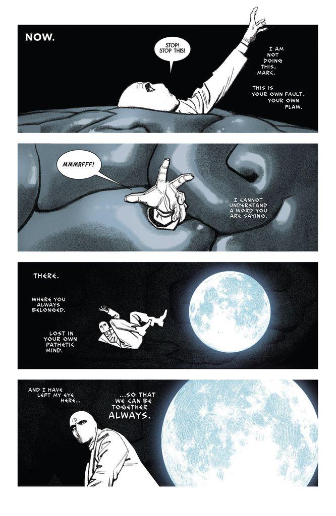Moon Knight #13/14 Moon%20Knight%20013-012_zpsxs737aej