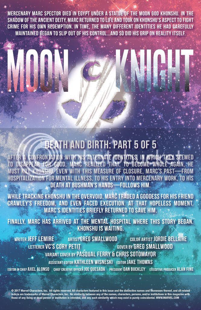 Moon Knight #13/14 Moon%20Knight%202016-%20014-001_zpsianruyzj