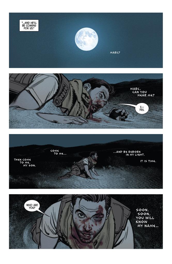 Moon Knight #13/14 Moon%20Knight%202016-%20014-003_zps4mo0dhij
