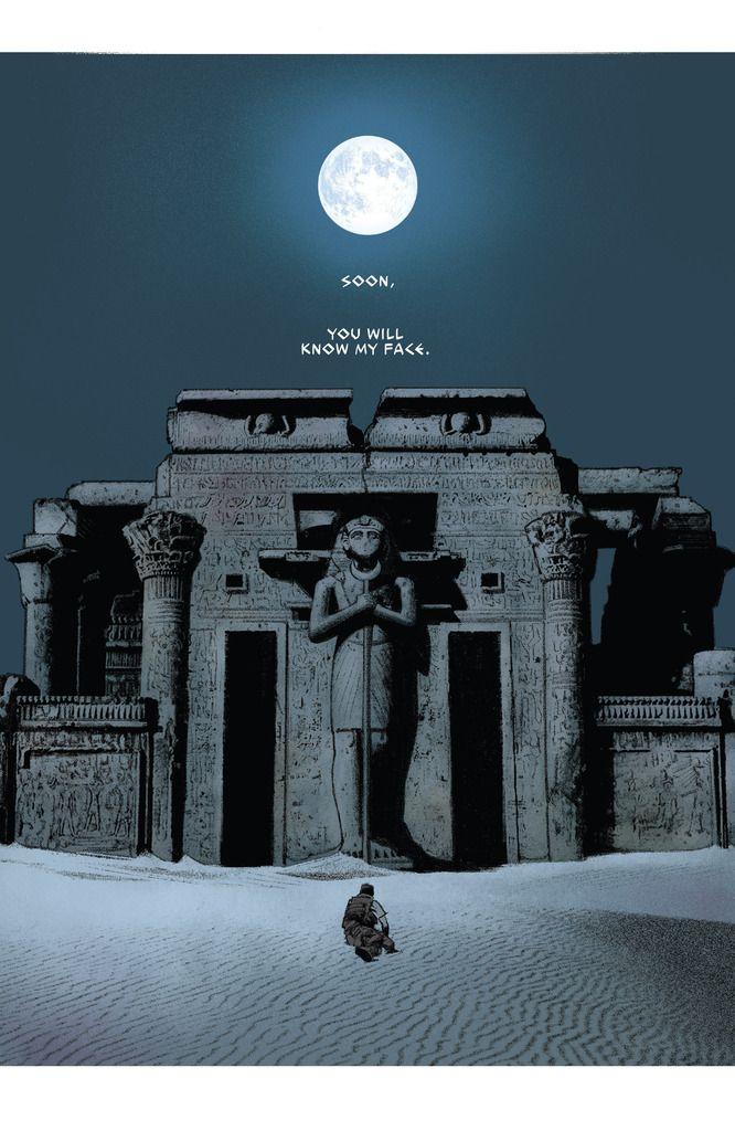 Moon Knight #13/14 Moon%20Knight%202016-%20014-004_zpsdt9xgcrx