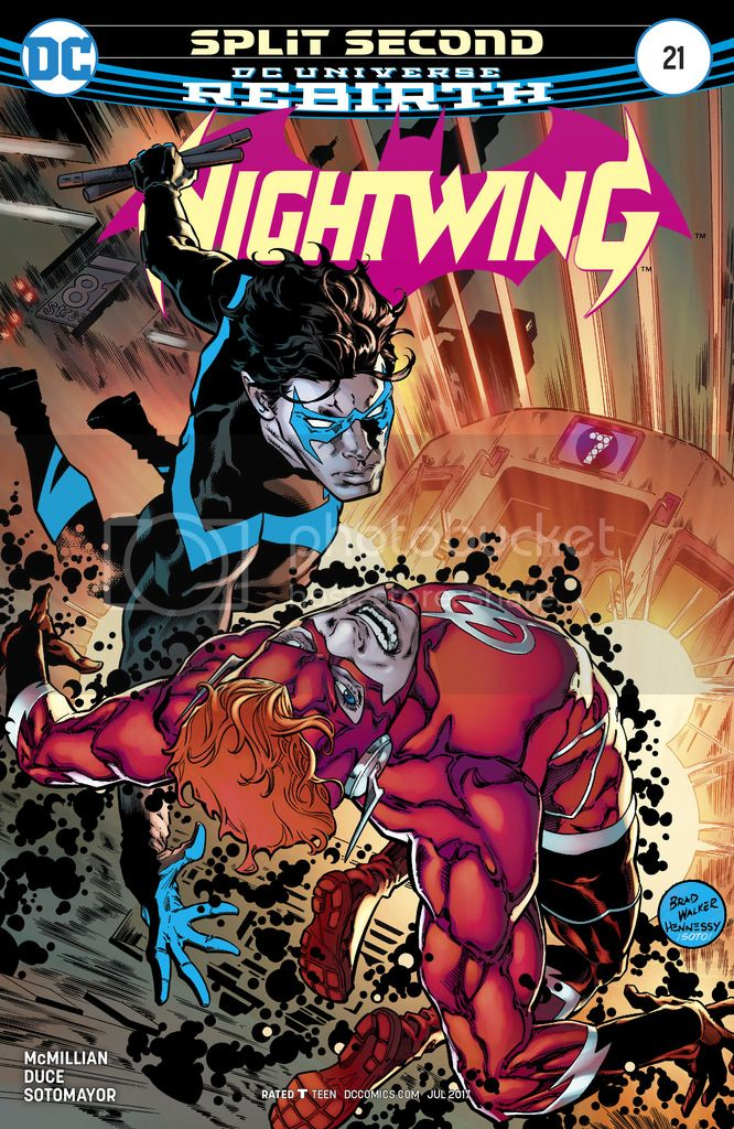 Nightwing #21/22 Nightwing%20021-000_zpsdcejjc7g