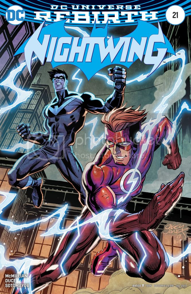 Nightwing #21/22 Nightwing%20021-000b%20Casey%20Jones%20variant_zpss0iqgi6d
