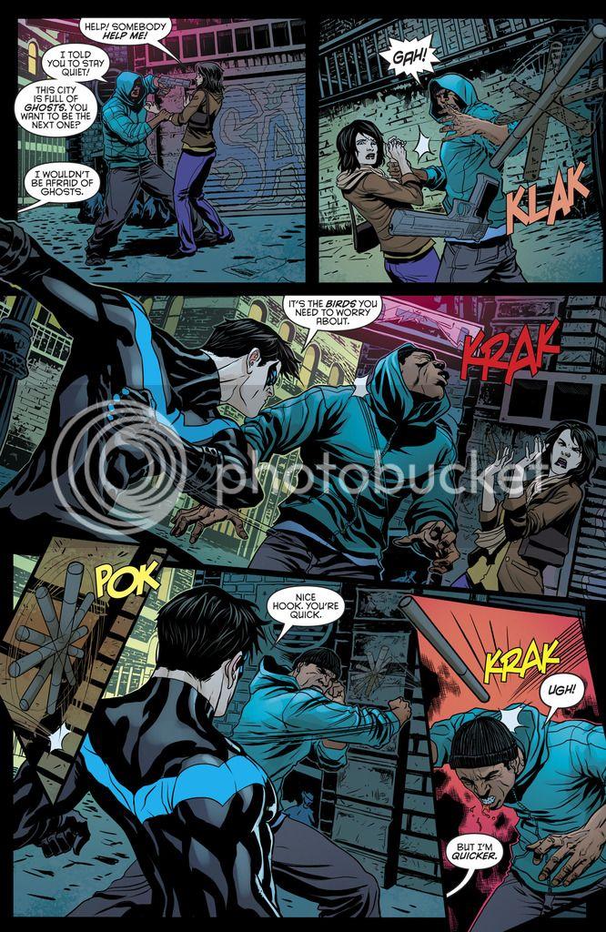 Nightwing #21/22 Nightwing%20021-002_zpswqk0oiqs
