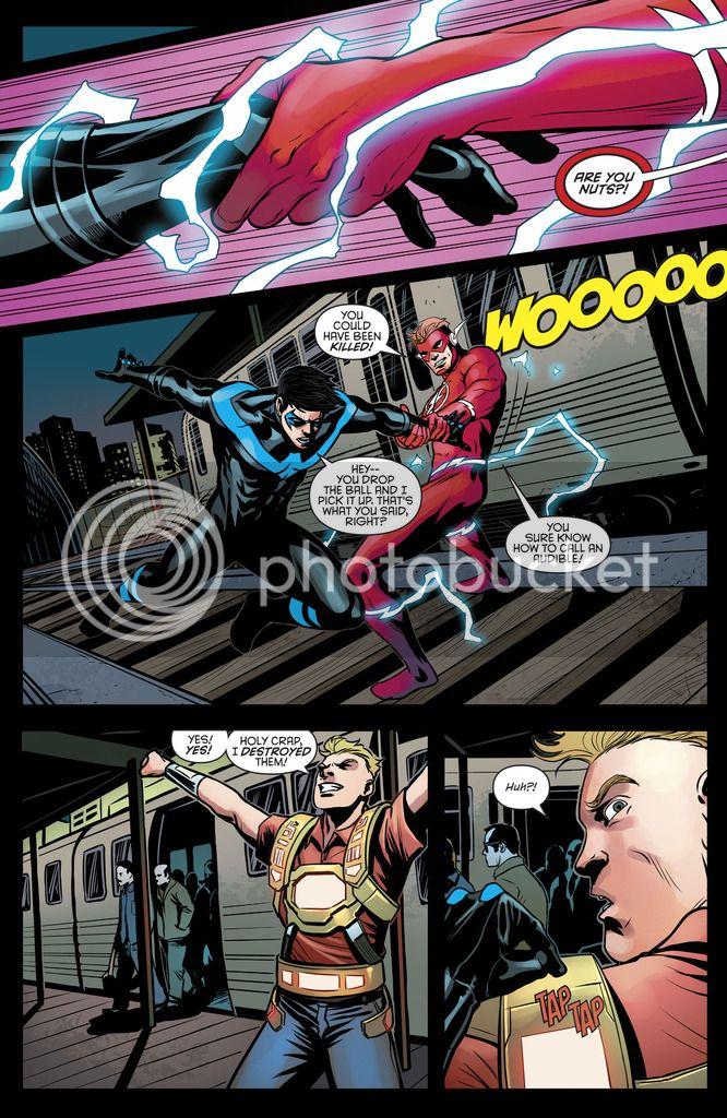 Nightwing #21/22 Nightwing%20021-017_zpsp8ge0aci