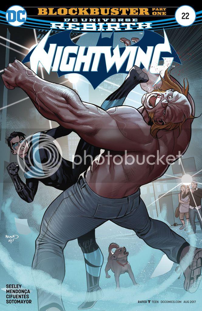 Nightwing #21/22 Nightwing%20022-000_zps2x0nx1rh
