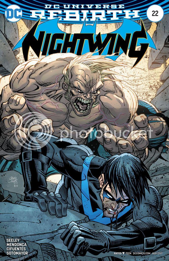 Nightwing #21/22 Nightwing%20022-000b%20Casey%20Jones%20variant_zpsgiquleim