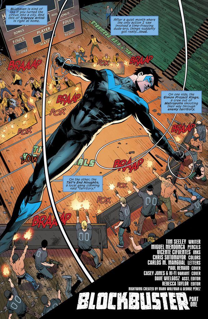 Nightwing #21/22 Nightwing%20022-003_zpsf8yrlnna