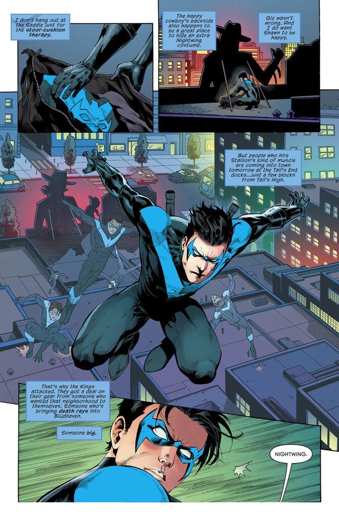 Nightwing #21/22 Nightwing%20022-017_zpsuqhjld19