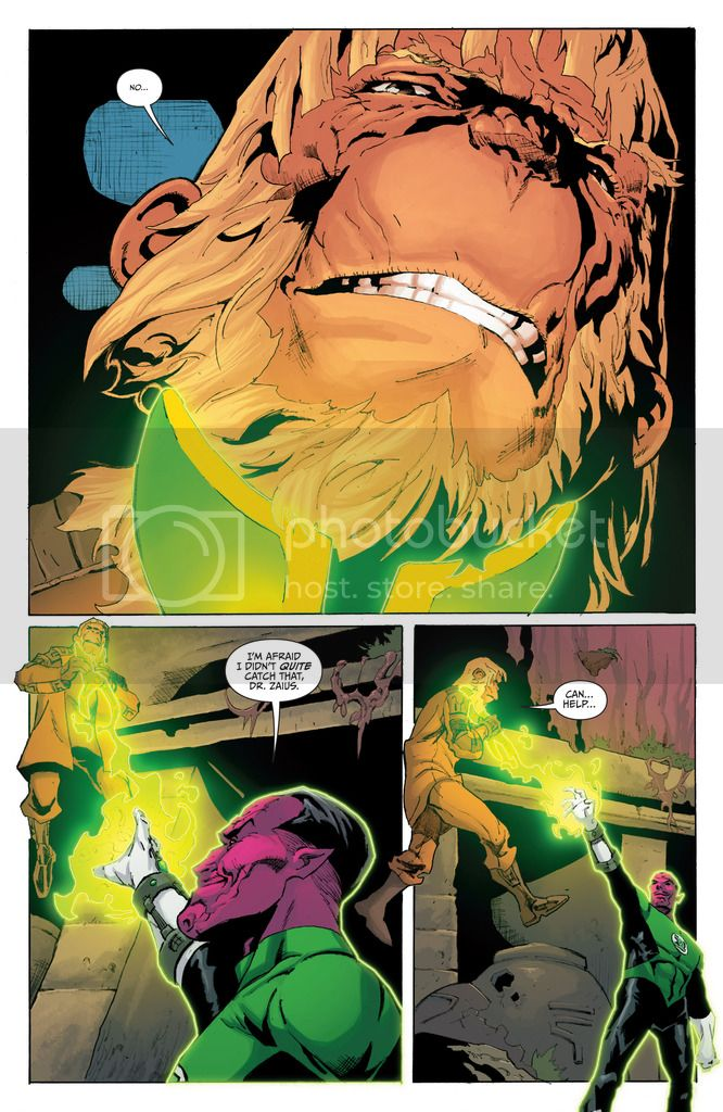 Planet of The Apes/Green Lantern #5 Planet%20of%20the%20Apes-Green%20Lantern%20005-002_zpsq5s5lxhx