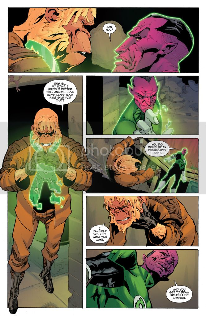 Planet of The Apes/Green Lantern #5 Planet%20of%20the%20Apes-Green%20Lantern%20005-003_zpshdnowpen