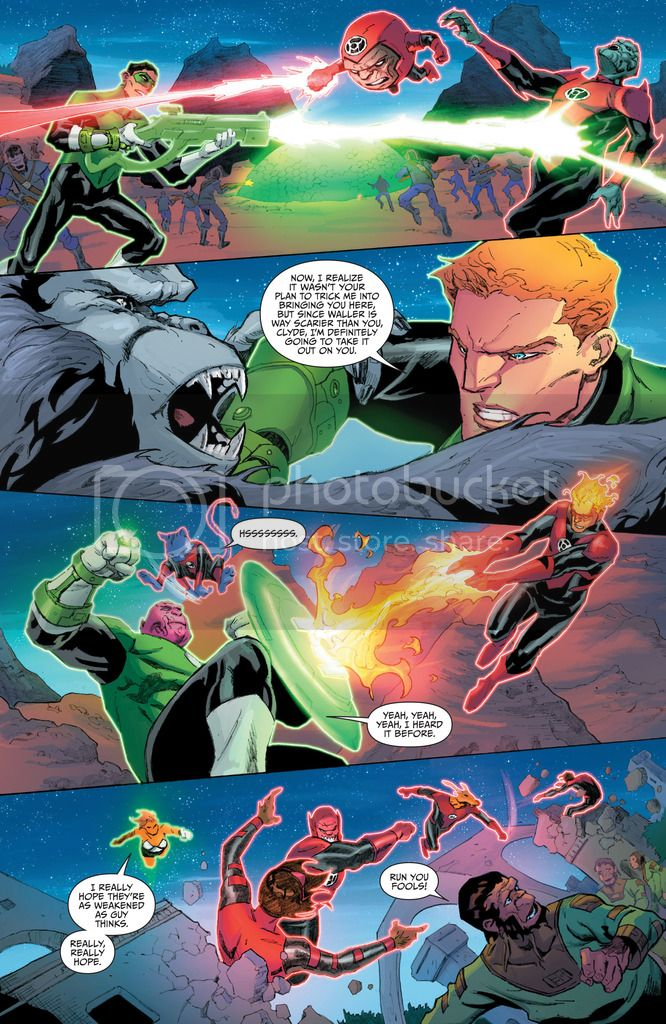 Planet of The Apes/Green Lantern #5 Planet%20of%20the%20Apes-Green%20Lantern%20005-012_zpsrii78y1b