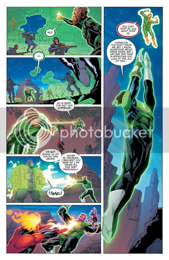 Planet of The Apes/Green Lantern #5 Planet%20of%20the%20Apes-Green%20Lantern%20005-013_zpshrzqmasn