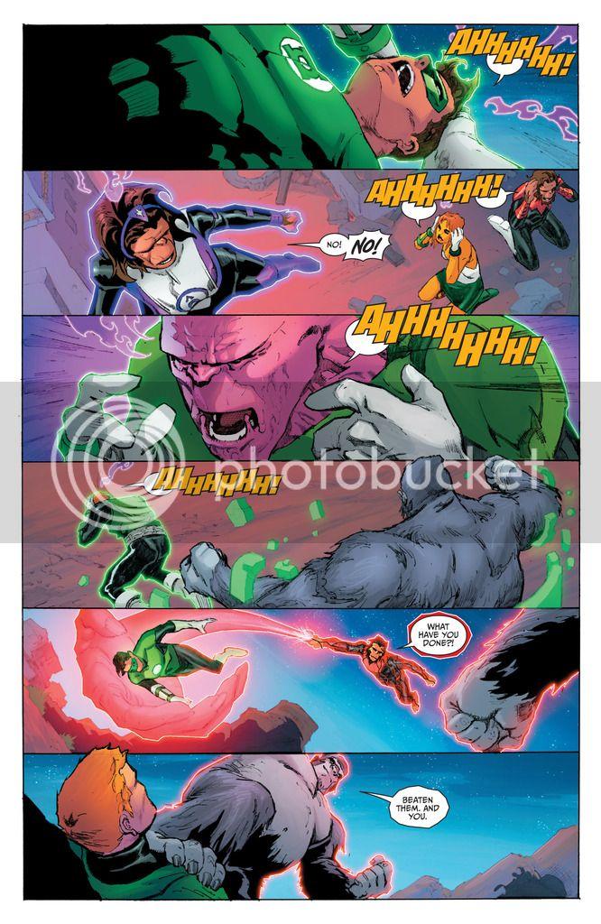 Planet of The Apes/Green Lantern #5 Planet%20of%20the%20Apes-Green%20Lantern%20005-015_zpsetoxwk65