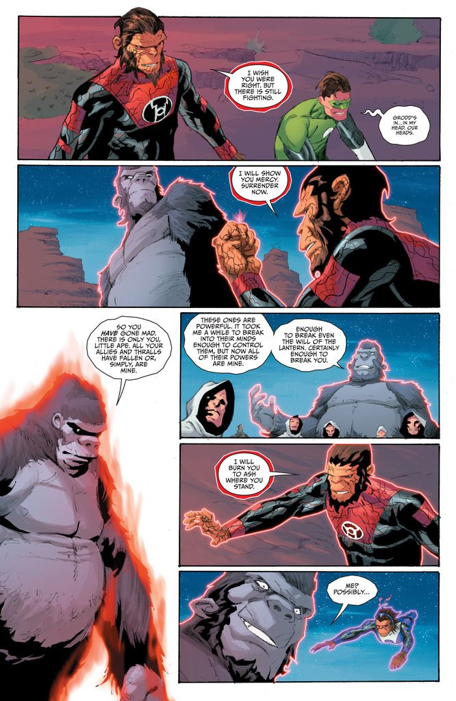 Planet of The Apes/Green Lantern #5 Planet%20of%20the%20Apes-Green%20Lantern%20005-016_zps0lytiiyh