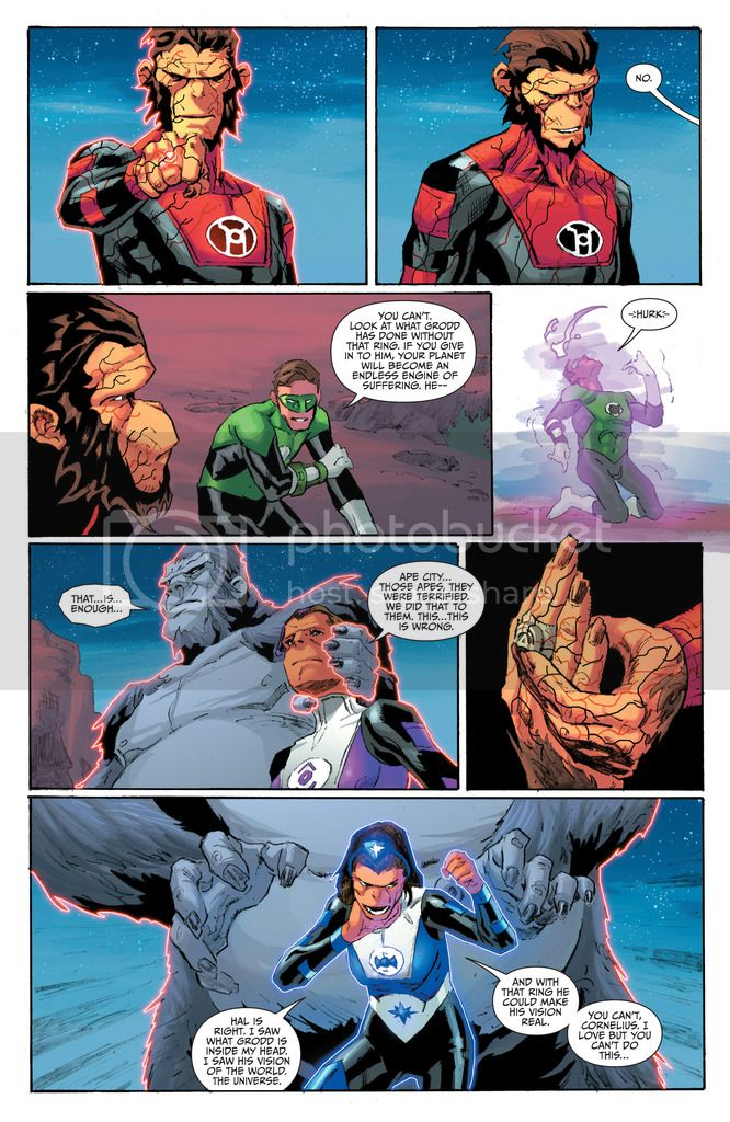 Planet of The Apes/Green Lantern #5 Planet%20of%20the%20Apes-Green%20Lantern%20005-018_zps2j57dctv