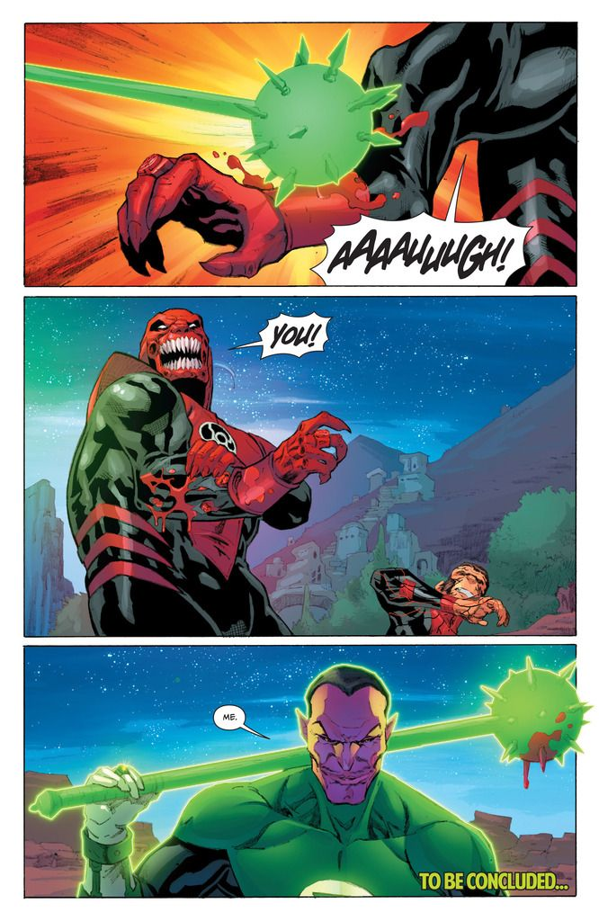 Planet of The Apes/Green Lantern #5 Planet%20of%20the%20Apes-Green%20Lantern%20005-023_zpsh26ers1i