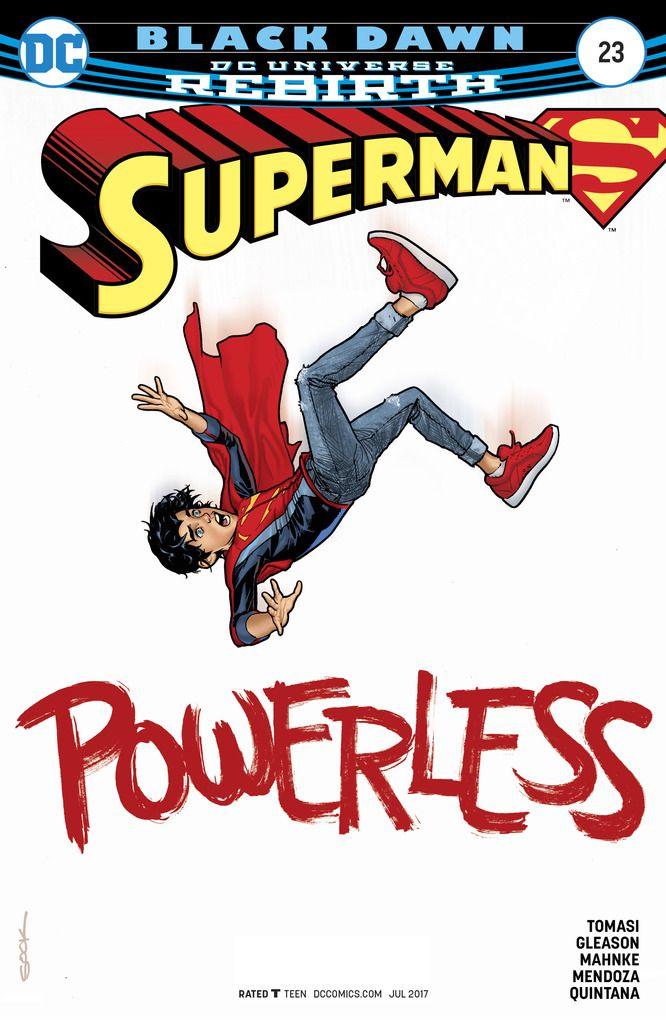 Superman #23/24 Superman%20023-000_zpssqw4hpfr