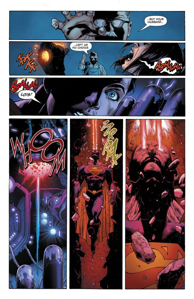 Superman #23/24 Superman%20023-003_zpssmnyfpyf