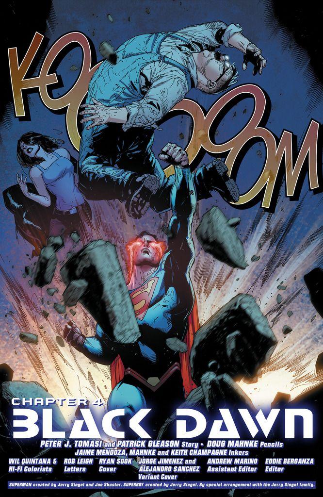 Superman #23/24 Superman%20023-004_zpsx3xbez0j
