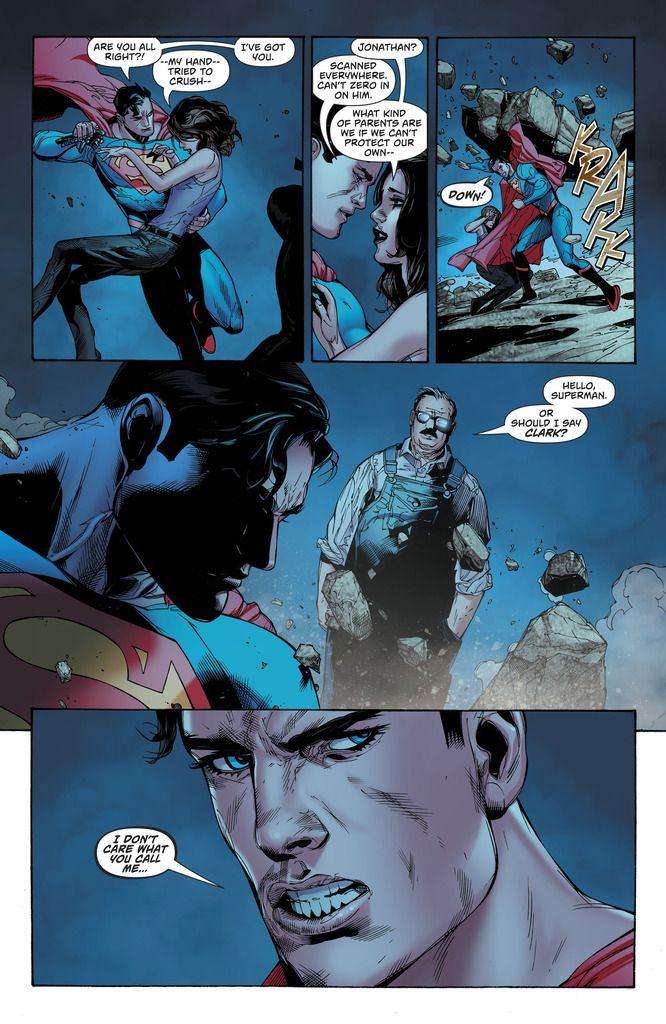 Superman #23/24 Superman%20023-005_zpsgp5ebvcp
