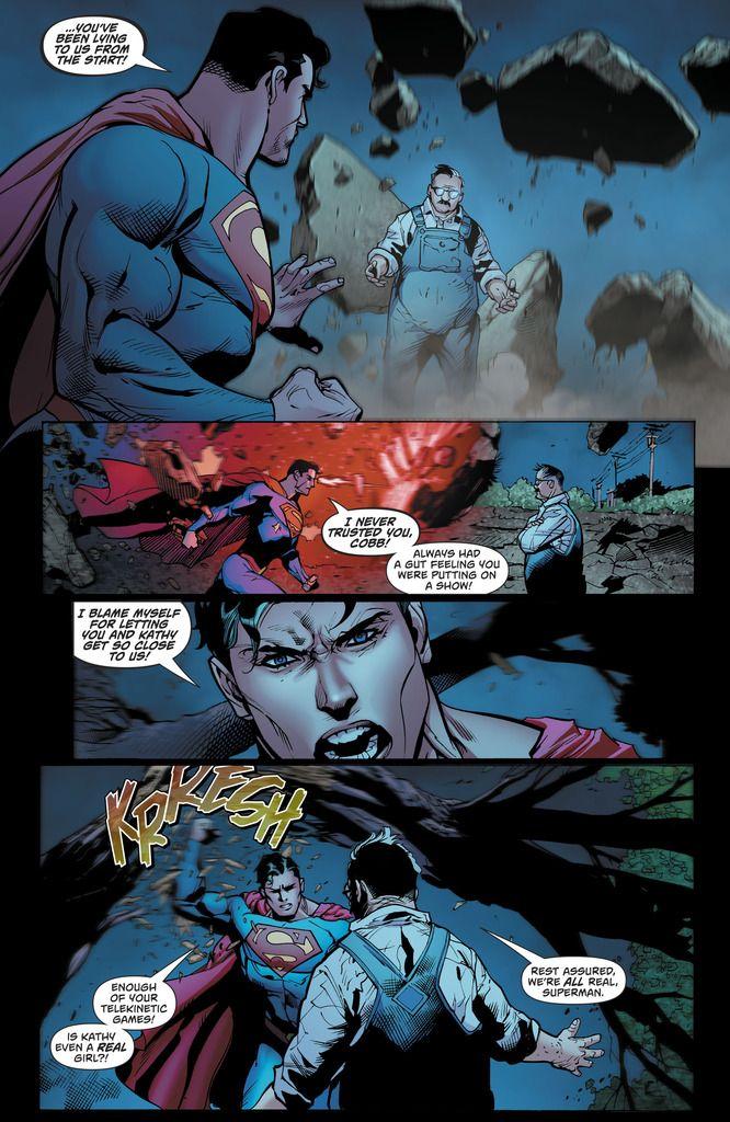 Superman #23/24 Superman%20023-006_zpskjxsnrmi