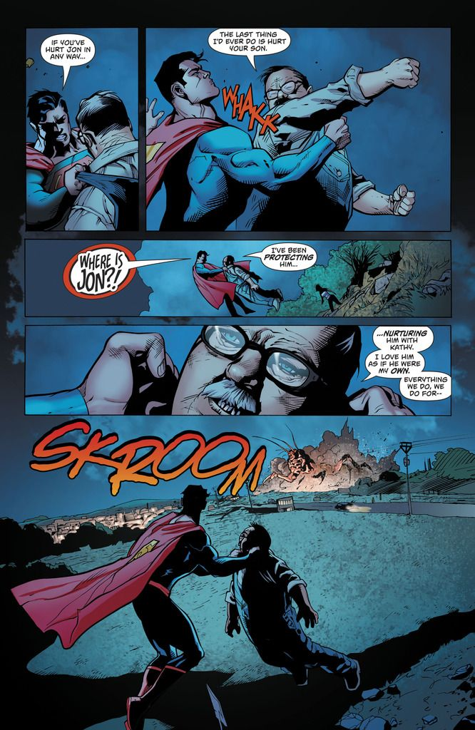 Superman #23/24 Superman%20023-008_zpshxaeude3