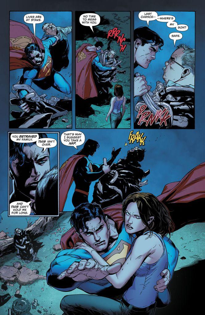 Superman #23/24 Superman%20023-009_zpshujmmnqy
