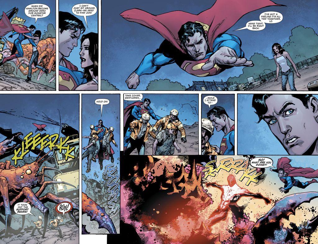 Superman #23/24 Superman%20023-010_zpsaikvyfh2
