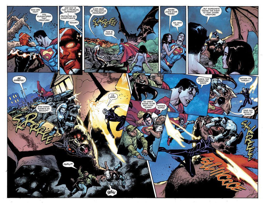 Superman #23/24 Superman%20023-011_zpsxv8goghk