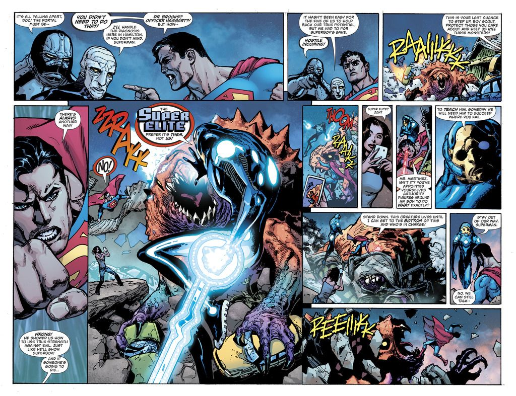 Superman #23/24 Superman%20023-012_zpsay4ywcgb