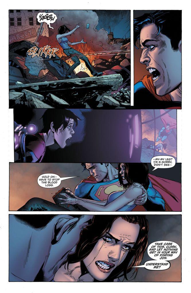 Superman #23/24 Superman%20023-013_zpsf9xfvtbj