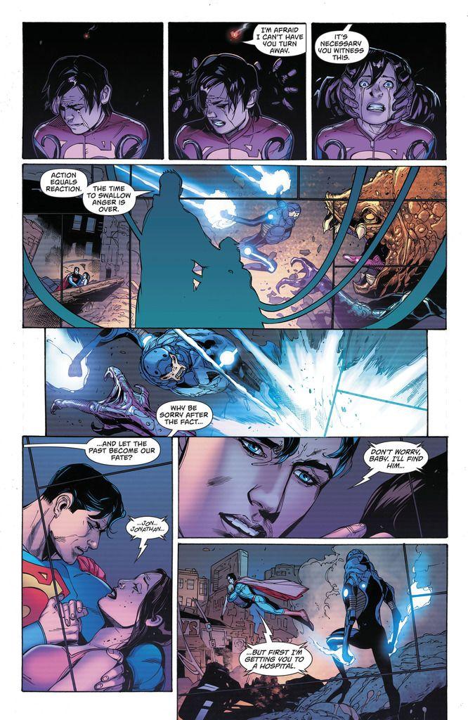 Superman #23/24 Superman%20023-015_zpsag0lwjli