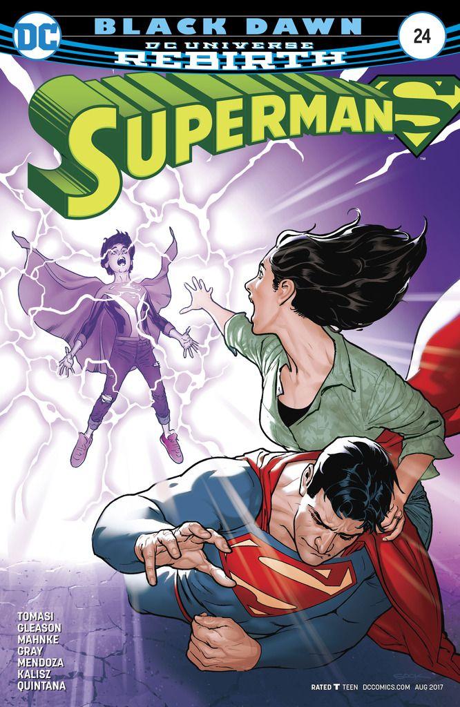 Superman #23/24 Superman%20024-000_zpslxr3attb