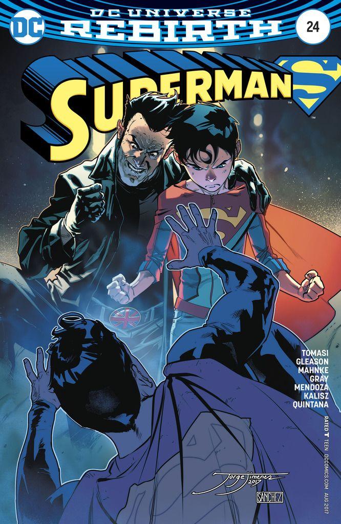 Superman #23/24 Superman%20024-000b%20Jorge%20Jimenez%20variant_zpsnqsu4jwo