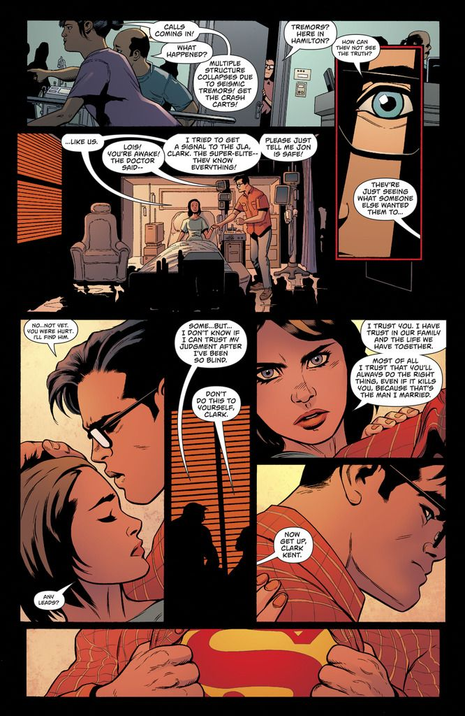 Superman #23/24 Superman%20024-005_zps27303w2f