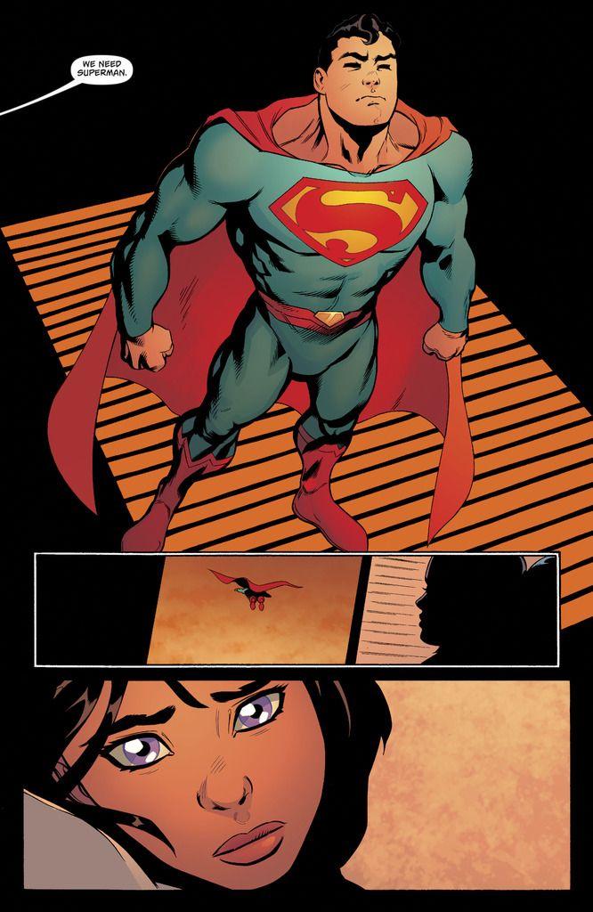 Superman #23/24 Superman%20024-006_zpspzai7opi