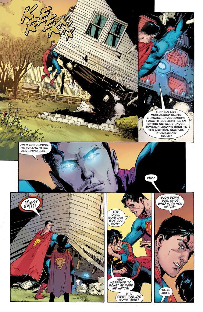 Superman #23/24 Superman%20024-007_zpswxczoye6