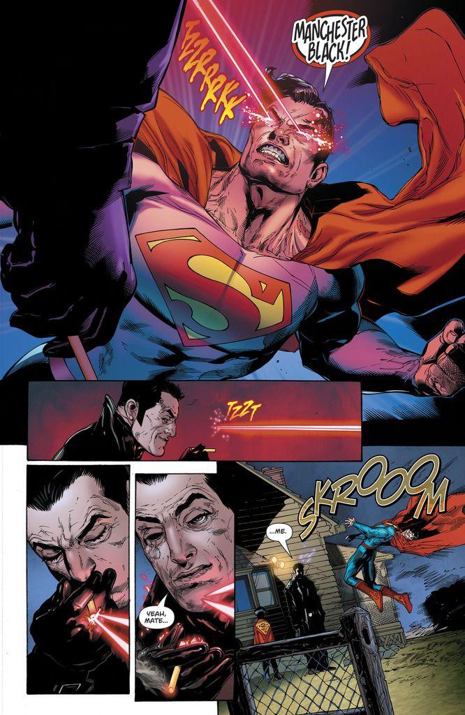 Superman #23/24 Superman%20024-009_zpsromqo69g