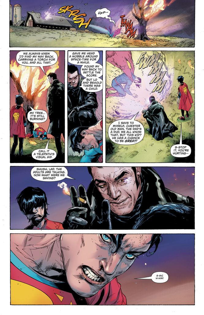 Superman #23/24 Superman%20024-010_zps0fvjdift