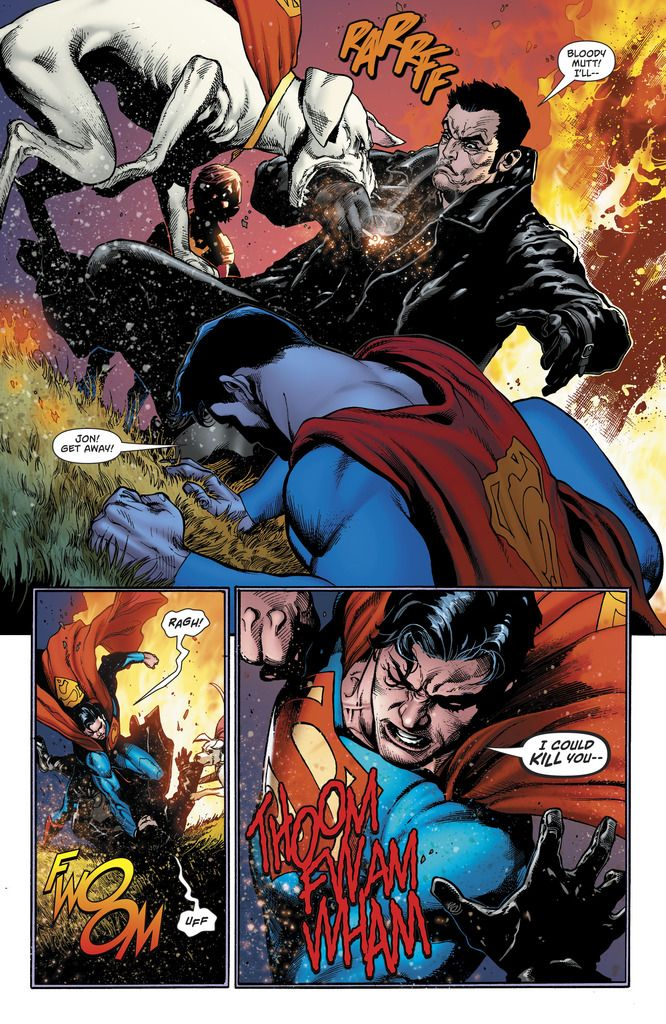 Superman #23/24 Superman%20024-011_zpsggq1dvra