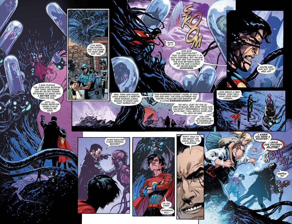 Superman #23/24 Superman%20024-013_zps8fywem2d