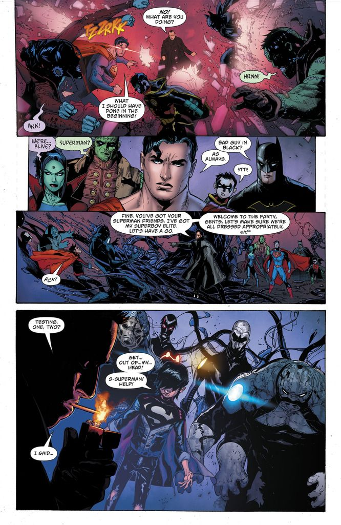 Superman #23/24 Superman%20024-015_zpss13dvw4c