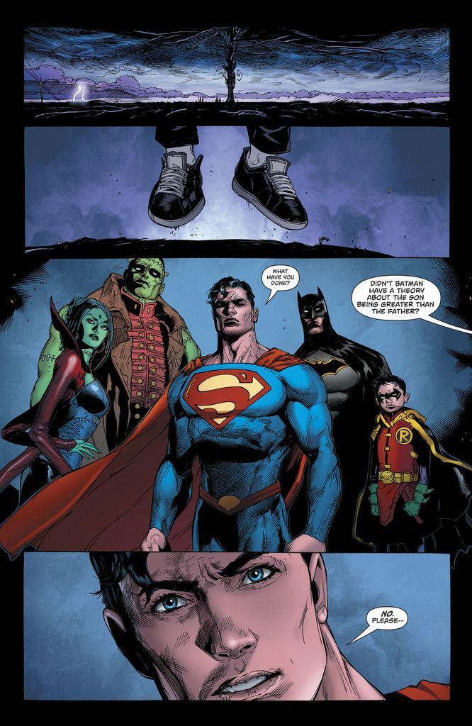 Superman #23/24 Superman%20024-017_zpsg9j7ghjm