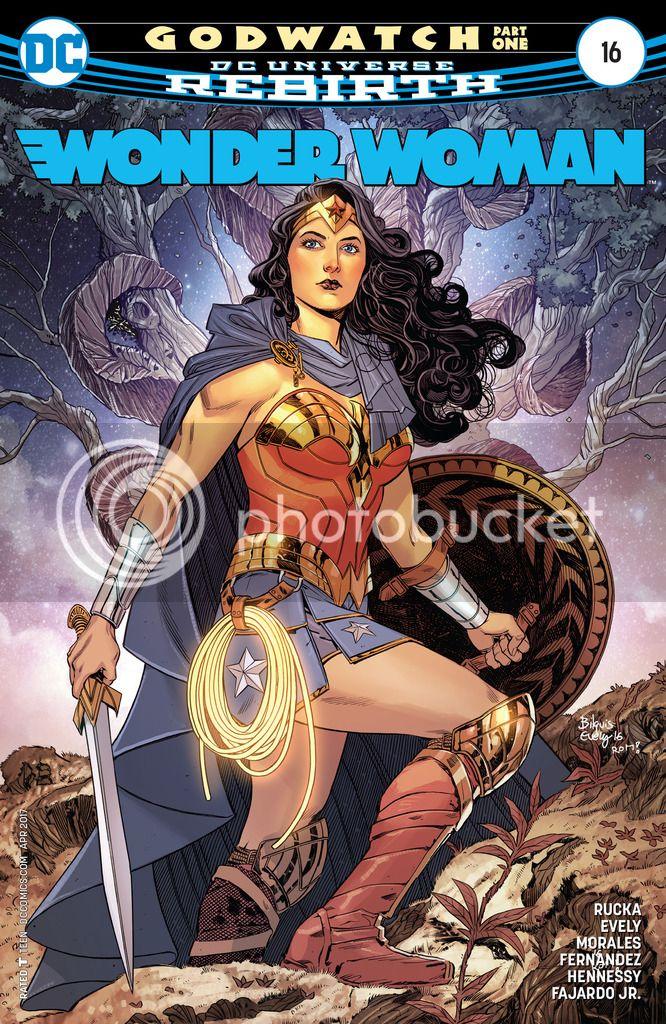 Wonder Woman #16-24 Wonder%20Woman%202016-%20016-000_zps4r9cy0uk