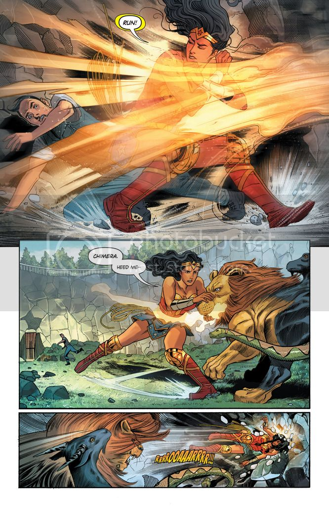 Wonder Woman #16-24 Wonder%20Woman%202016-%20016-016_zpsjnnka7j8