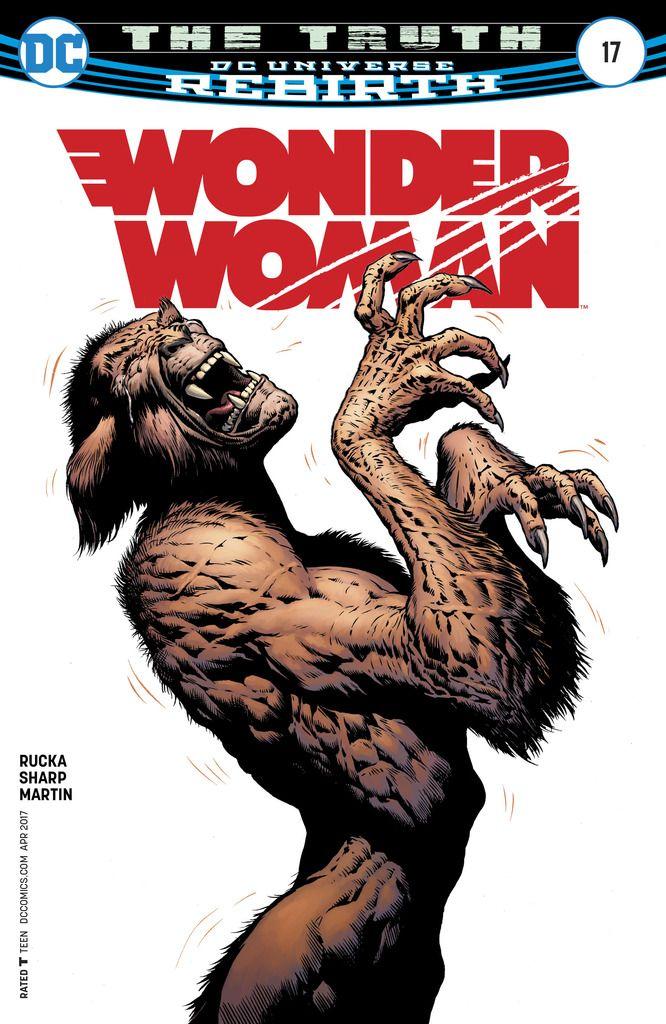 Wonder Woman #16-24 Wonder%20Woman%202016-%20017-000_zpskbsim0m3