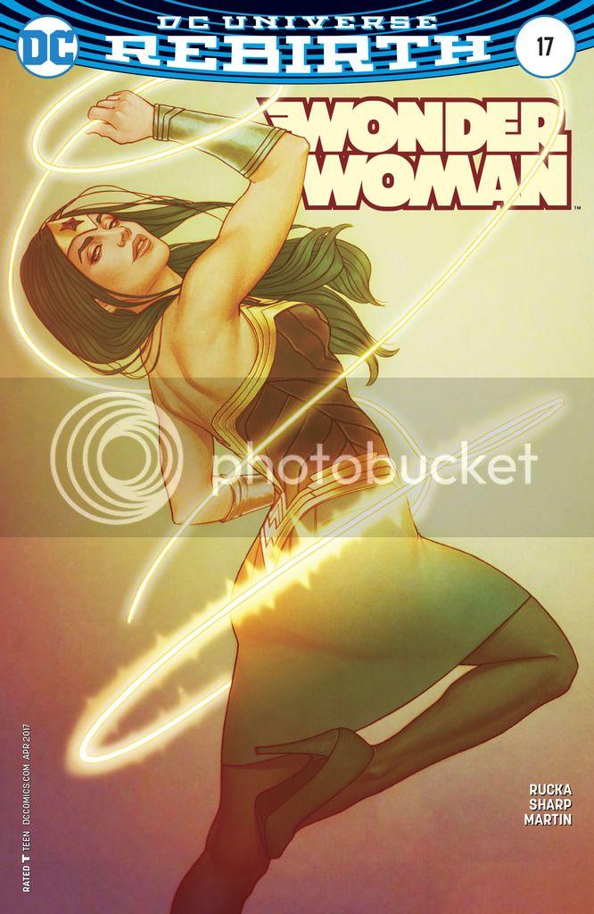 Wonder Woman #16-24 Wonder%20Woman%202016-%20017-000b_zpsw6vhjyv9
