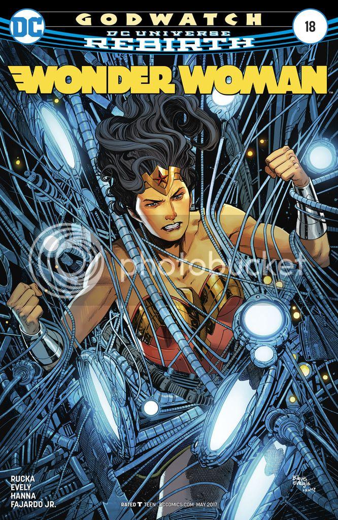 Wonder Woman #16-24 Wonder%20Woman%202016-%20018-000_zpstdqpc9k7