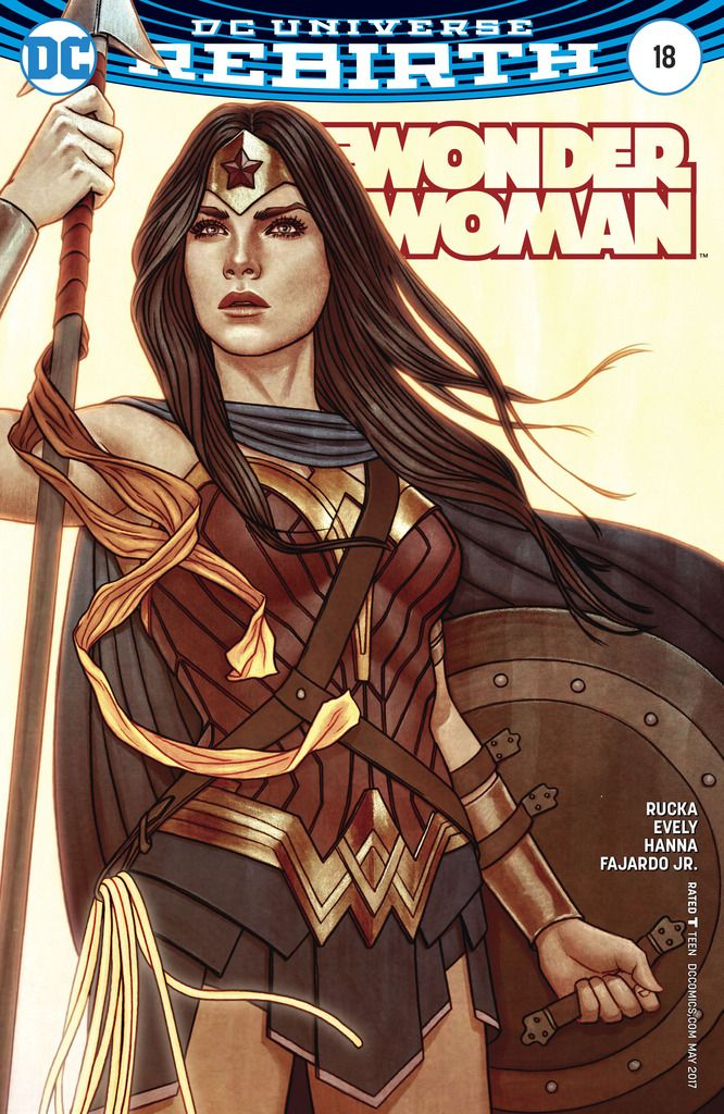 Wonder Woman #16-24 Wonder%20Woman%202016-%20018-000b_zpsde9wn8ue